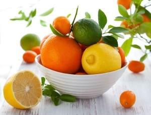 citrusovye.jpg