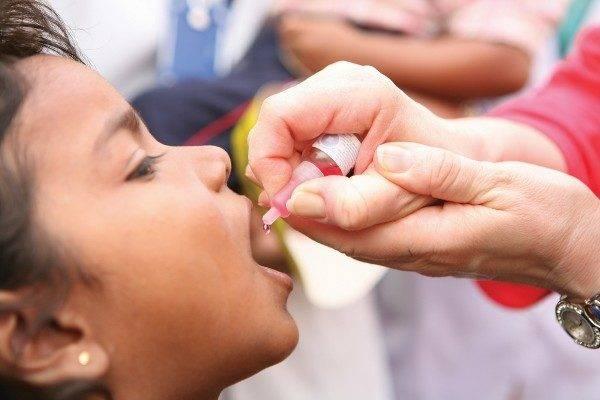 Прививка-от-полиомиелита-1-600x400.jpg