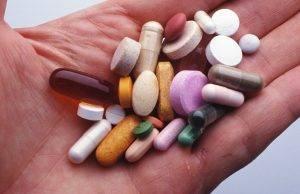 antibiotiki-1-300x194.jpg