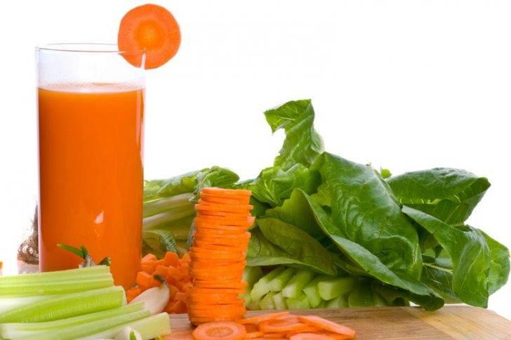 Dieta-pri-zhelchekamennoj-bolezni.jpg