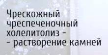 snimok-11.jpg