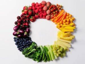 kakoj-dolzhna-byt-dieta-pri-atroficheskom-gastrite-menyu1-300x225.jpg