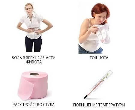 simptomy-uvelicheniya-podzheludochnoy-zhelezy.jpg