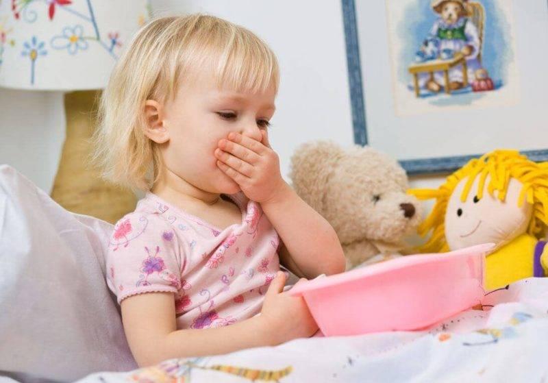 simptomy-rotavirusa-e1540984304549.jpg