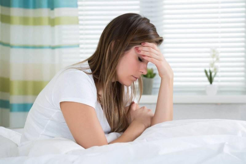 simptomy-u-vzroslyh-e1540984414879.jpg
