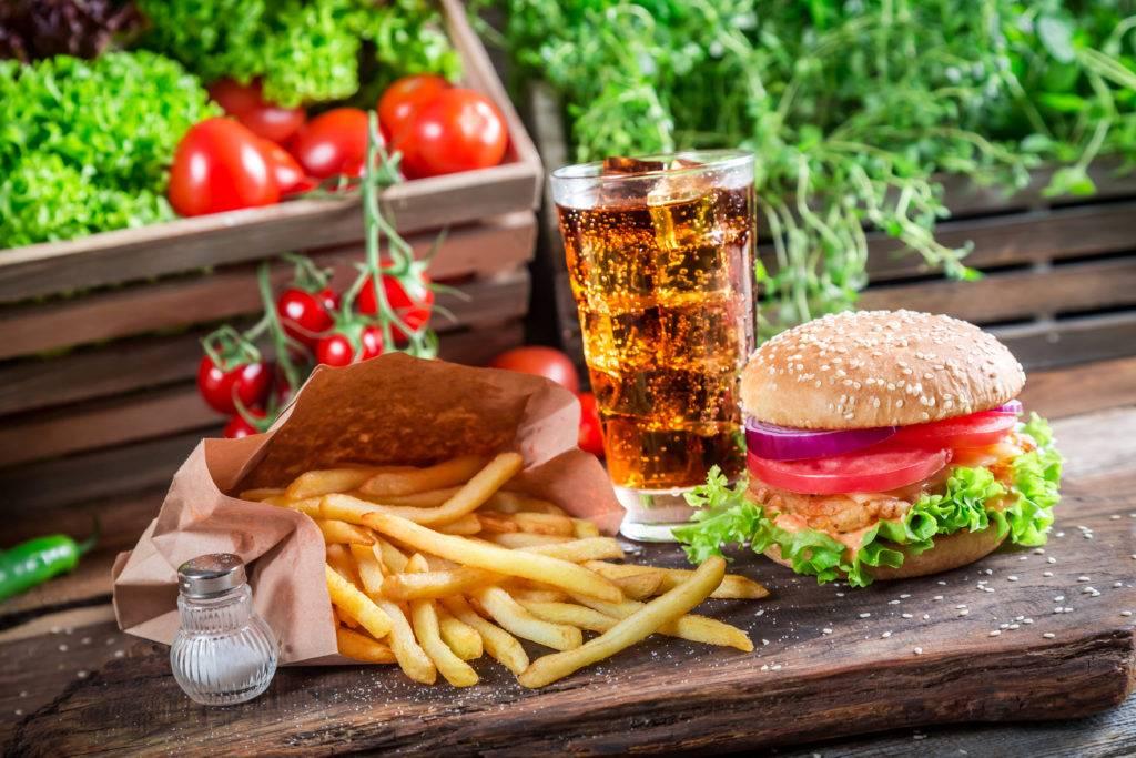 Fast_food-1024x683.jpg
