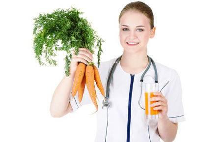 gastrit-simptomy-i-lechenie-u-vzroslyh-preparaty-5.jpg