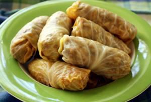 cabbage-rolls.jpg