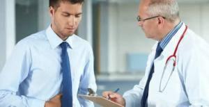 gastroenterolog-300x154.png