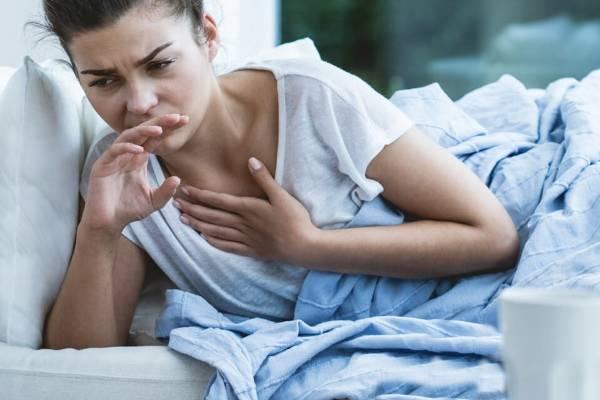 tuberkulez_1.jpg
