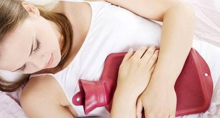 spazm-zheludka-simptomy-i-prichiny-3.jpg