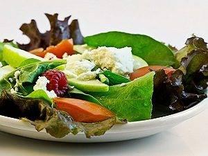 dieta-pri-zheludochnyh-polipov-300x225.jpg