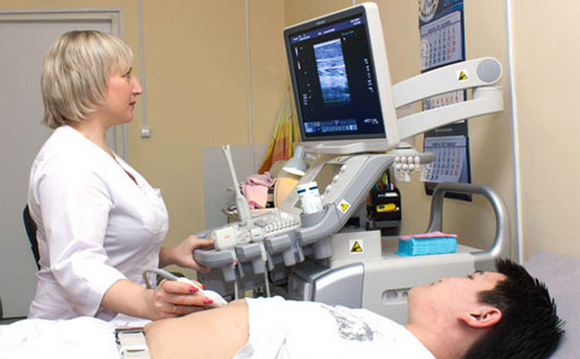 ultrasonografiya-pecheni.png