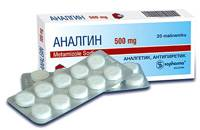 obezbolivayushhie-pri-pankreatite-6.jpg