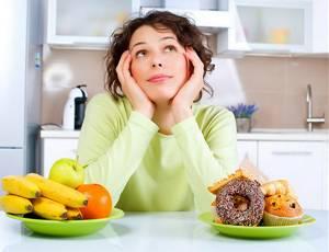 unhealthy-diet.jpg