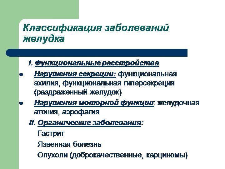Klassifikaciya-zabolevaniy-zheludka.jpg