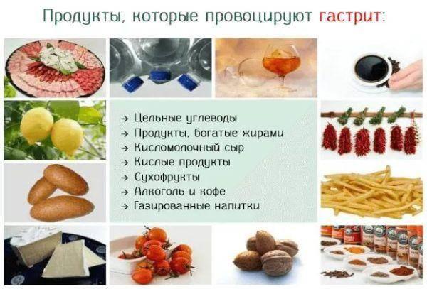 Produkty-vyzyvayushhie-gastrit-zheludka-600x407.jpg