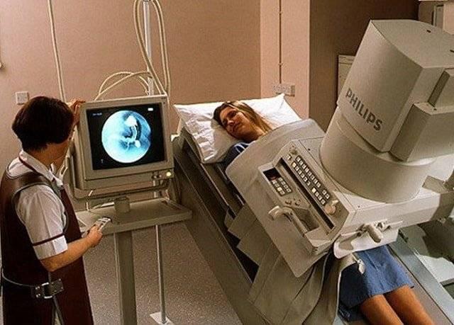 Provedenie-rentgenoskopii-min.jpg