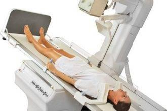 vozmozhnosti-rentgena-v-diagnostike-zabolevanij-zheludka-6-330x220.jpg
