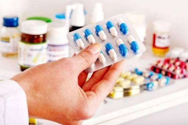 lekarstva-dlya-podzheludochnoj.jpg
