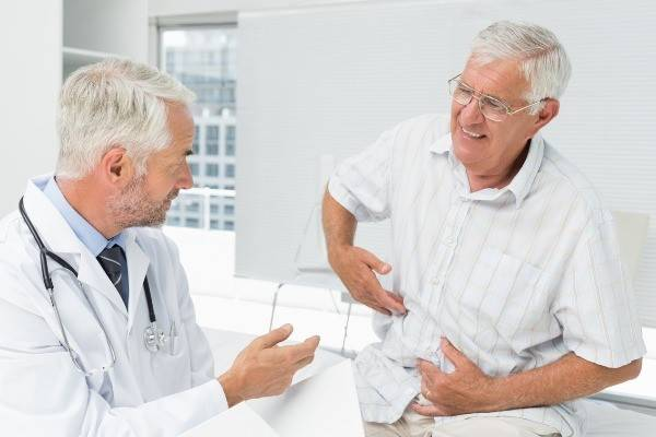 gastroenterolog.jpg