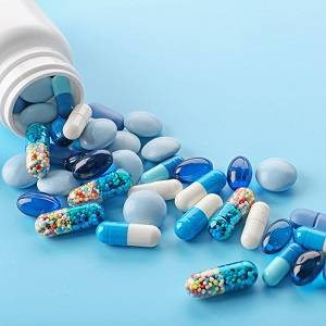 Samye-effektivnye-preparaty-ot-disbakterioza-4.jpg