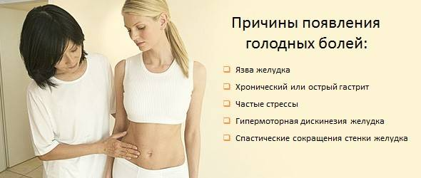 prichiny-poyavleniya-golodnykh-boley-v-zheludke.jpg