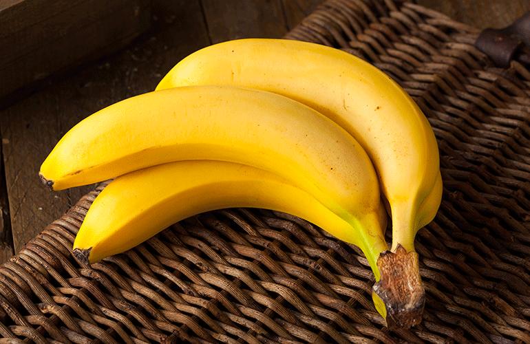 Banany.png