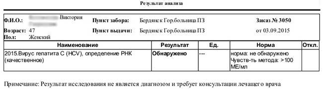 Rezultat-kachestvennogo-analiza-1.jpg