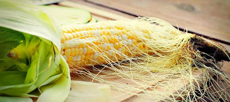 kukuruznye-ryltsa-dlya-pecheni.jpg