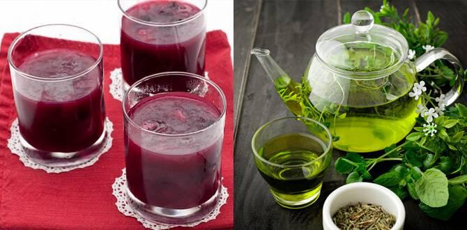 Фруктовый-кисель-зеленый-чай.jpg