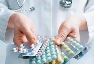 tabletki-ot-zheludka.jpg