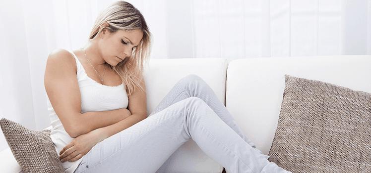 фиброз-4-симптомы-1.png