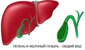 Peregib-zhelchnogo-puzyrya-simptomy.jpg