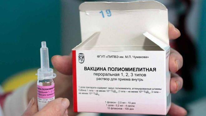 RIAN_2739081.HR_.ru-pic905-895x505-53432.jpg