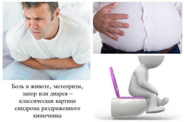 Simptomy-sindroma-razdrazhennogo-kishechnika-2-600x400.jpg