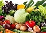 dieta-pri-essent---y-trombotsitemii-s-150x110.jpg