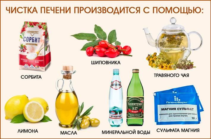 tyubazh-pecheni_22.jpg