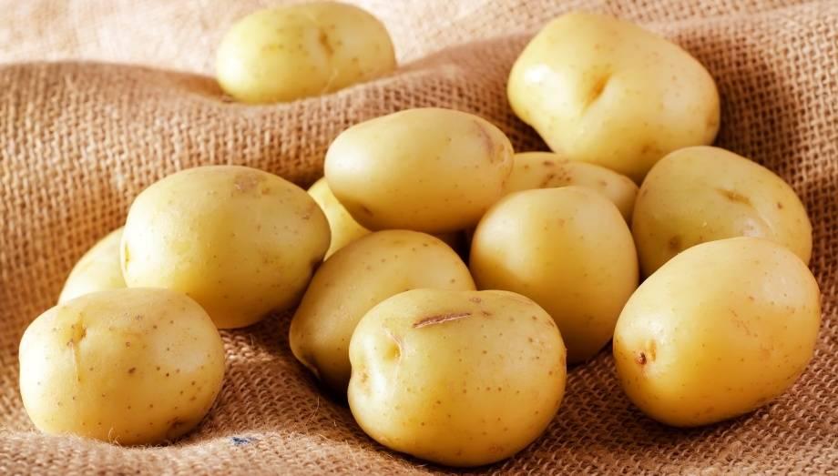syroy-kartofel.jpg