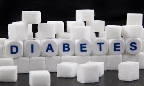 diabet-3-500x300.jpg