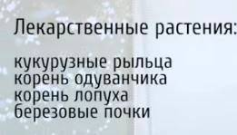 snimok-10.jpg