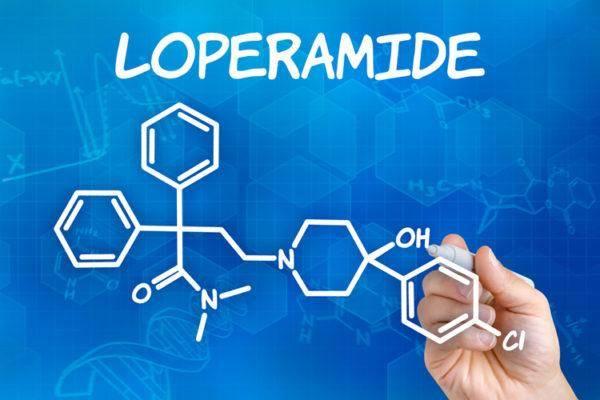 Loperamid-mozhno-prinimat-daleko-ne-vsegda-600x400.jpg
