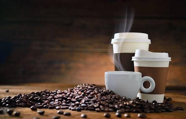 Kofe-rastvorimyj-i-v-zernah.jpg