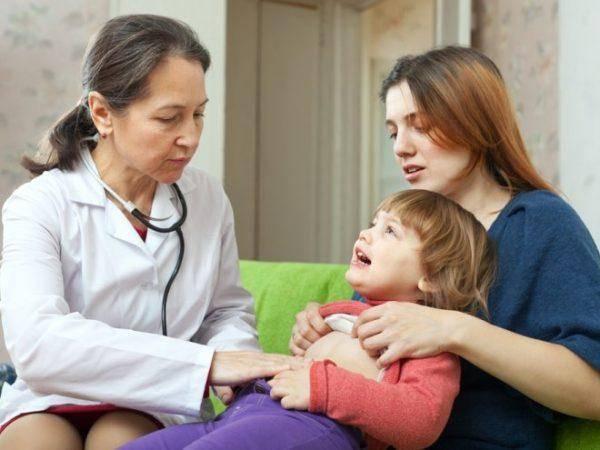 Pered-primeneniem-slabitelnogo-nuzhno-prokonsultirovatsya-s-pediatrom-600x450.jpg