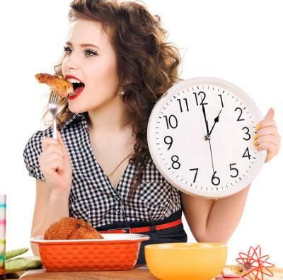 dieta-pri-obostrenii-gastrita-7.jpg
