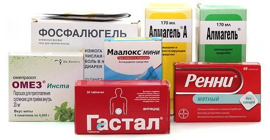 preparatidlyamedikamentoznogolecheniyadu_C69370D1.jpg