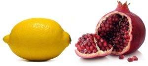 limon-i-granat-min-300x134.jpg