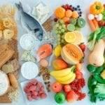 Особенности-питания-при-кисте-в-поджелудочной-150x150.jpg