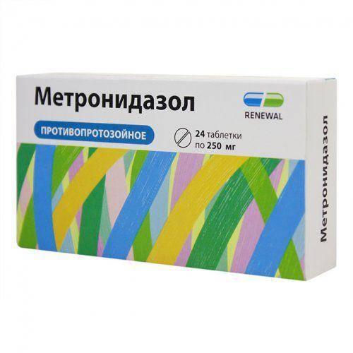 Preparat-Metronidazol.jpg