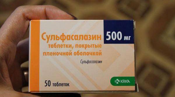 Preparat-Sulfasalazin-primenyaetsya-v-kachestve-bystrodeystvuyushhego-protivovospalitelnogo-i-protivomikrobnogo-sredstva.jpg